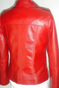 121-leather-jacket-woman-3