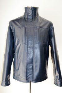 471-men-leather-jacket-1
