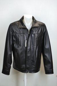 471-men-leather-jacket-2
