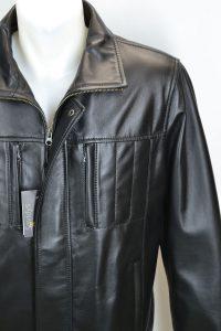 471-men-leather-jacket-4