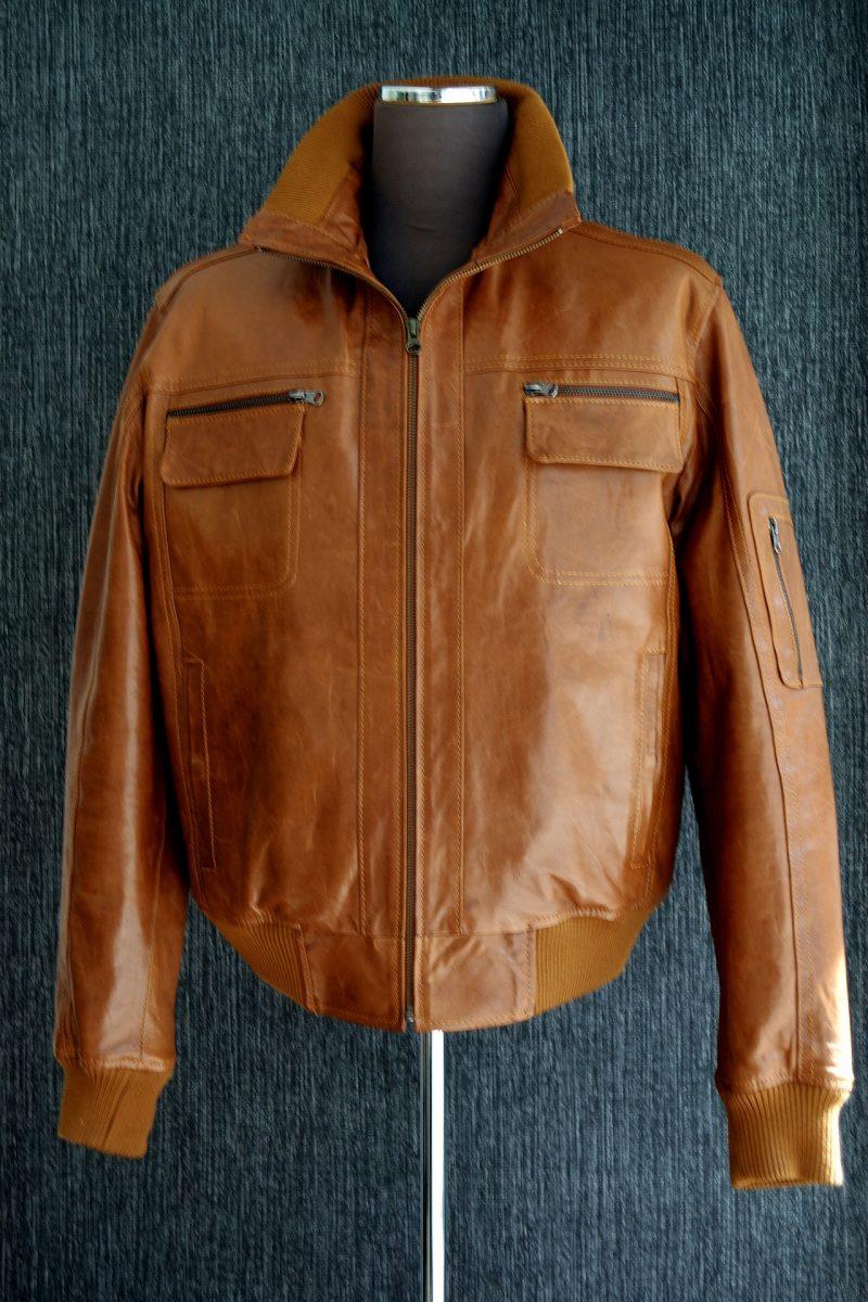 500-leather-jacket-1