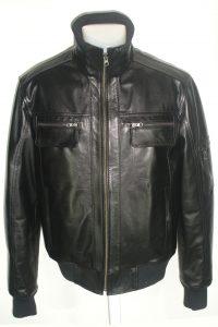 500-leather-jacket-2