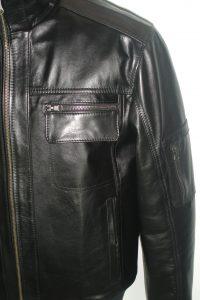 500-leather-jacket-3