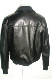 500-leather-jacket-4