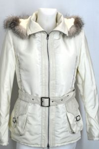 y220-leather-jacket-woman-1