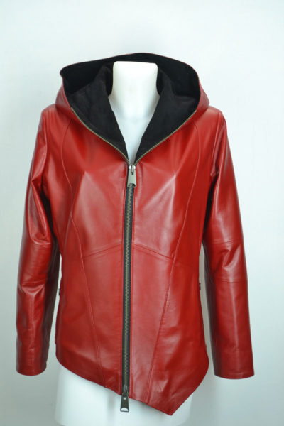 169-leather-jacket-woman-1