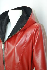 169-leather-jacket-woman-2