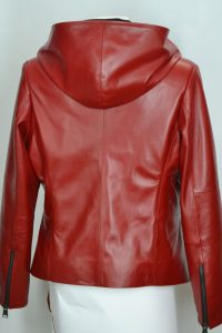 169-leather-jacket-woman-3