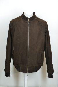 502-leather-jacket-men-1