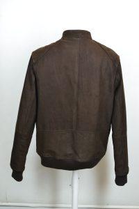 502-leather-jacket-men-2