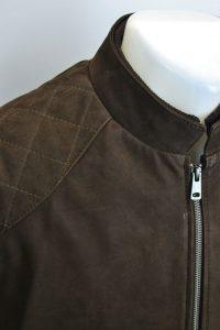 502-leather-jacket-men-3