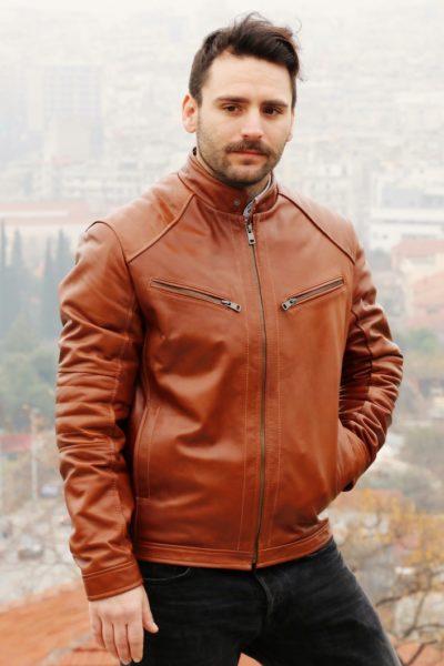 64dfe03b71 biker Archives - Δερμάτινα Σαββίδης Θεσσαλονίκη