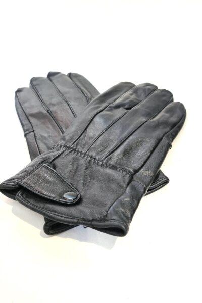 Γάντια Ανδρικα