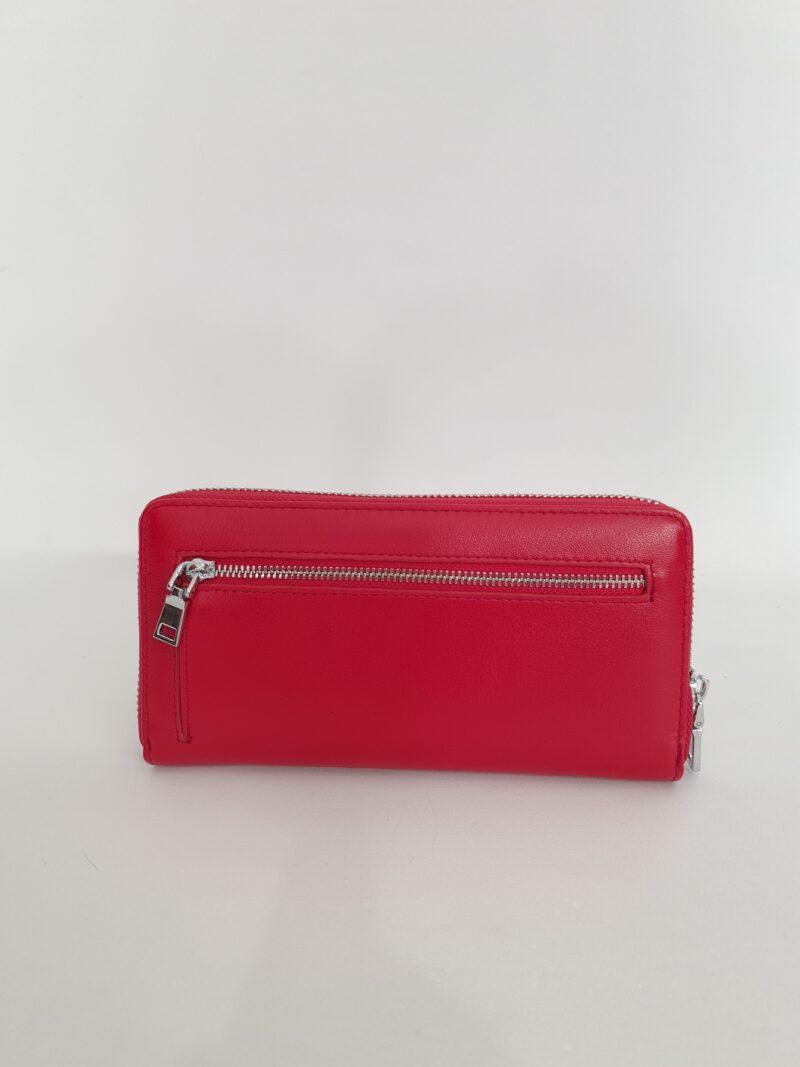 Πορτοφόλι γυναικείο